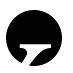 7ο Διεθνές Συνέδριο Τυπογραφίας και Οπτικής Επικοινωνίας @ Συνεδριακό & Πολιτιστικό Κέντρο του Πανεπιστημίου Πατρών