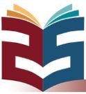 25o Πανελλήνιο Συνέδριο Ακαδημαϊκών Βιβλιοθηκών @ Βιβλιοθήκη & Κέντρο Πληροφόρησης του Πανεπιστημίου Κρήτης