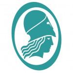 EEBEP-logo