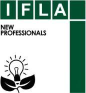 IFLA camp7