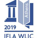ifla 2019 pre press3-07 (2)