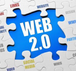 """Σεμινάριο με θέμα: """"Εισαγωγή σε Υπηρεσίες 2.0: Κοινωνικά Δίκτυα, Mobile Games και Τεχνητή Νοημοσύνη"""" @ Μουσική Βιβλιοθήκη Λίλιαν Βουδούρη"""