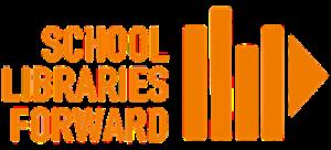 School Libraries Forward @ Εκπαιδευτήρια «Ο Πλάτων»